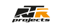 RTR Projects